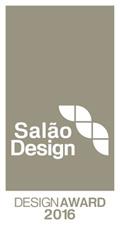 SELO_salao_design_2016