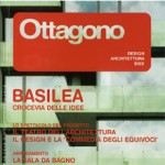 Revista Ottagono
