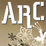 ARC Design Nº 51