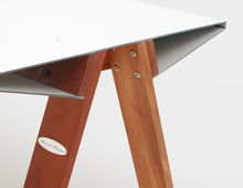 Neco table